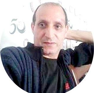 ef9f27740 ... الدولة من خلال هذا السلوك الأرعن الذي يعاقب عليه القانون المغربي وكل  قوانين الدول في سائر المعمور ومنها الدول الديمقراطية الغربية التي يعيش فوق  أراضيها.